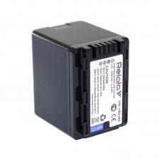 Аккумулятор Relato VW-VBK360