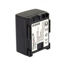 Аккумулятор Relato BP-808/BP-809