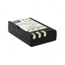 Аккумулятор Relato EN-EL9
