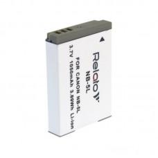 Аккумулятор Relato NB-5L