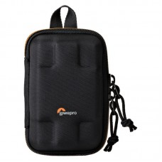 Чехол Lowepro Dashpoint AVC 40 II (Чёрный)