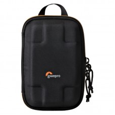Чехол Lowepro Dashpoint AVC 60 II (Чёрный)