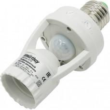 Инфракрасный датчик движения Smartbuy SBL-MS-010