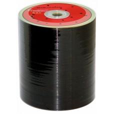 Диск Smartbuy CD-R 700Mb 80min 52x Fresh-Watermelon SP-100