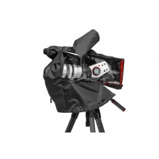 Дождевик Manfrotto Pro Light CRC-12 для камер AJ-PX270