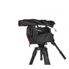 Дождевик Manfrotto Pro Light CRC-13 для камер XA10, 25, 35