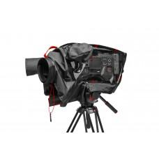 Дождевик Manfrotto Pro Light RC-1 для камер PDW-750, PXW-X500
