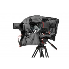 Дождевик Manfrotto Pro Light RC-10 для камер GY-HM850