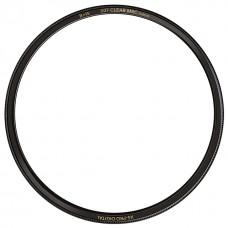 Защитный фильтр B+W XS-Pro Digital 007 Clear MRC Nano 37мм