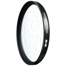 Смягчающий светофильтр B+W F-PRO SOFT-PRO 77мм