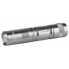 Фонарь ЭРА SDB1 1x0.5W LED