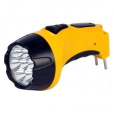 Фонарь SmartBuy 7 LED SBF-86-Y