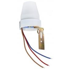 Фотореле Smartbuy SBL-FR-601