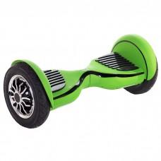 "Гироскутер Smart Balance 10"" Green"