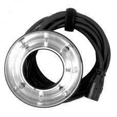 Кольцевая вспышка Profoto ProRing Plus UV