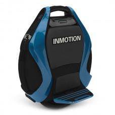 Моноколесо Inmotion V3 PRO Blue
