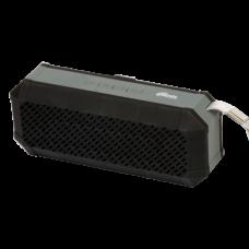 Колонка Ritmix SP-260B черная