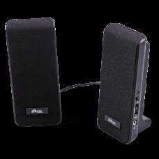 Колонки Ritmix SP-2070