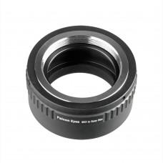 Переходное кольцо Falcon Eyes M42 - Sony NEX