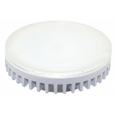 Лампа светодиодная Smartbuy GX53 10W 3000K