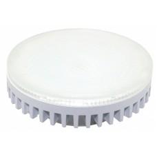 Лампа светодиодная Smartbuy GX53 10W 6000K