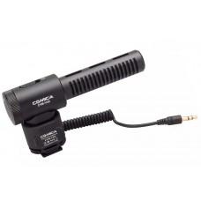 Накамерный микрофон COMICA CVM-V20