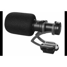 Накамерные микрофон COMICA CVM-VM10II