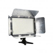 Накамерный свет Professional Video Light LED-330C