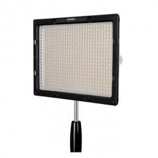 Светодиодный осветитель Yongnuo YN600S 3200-5500K