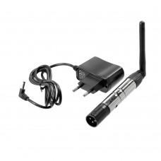 Приемопередатчик AirDMX 512T беспроводной