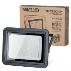 Светодиодный прожектор Wolta WFL-150W/06