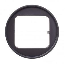 Рамка-адаптер Fujimi GP FR4 для установки фильтров на GoPro