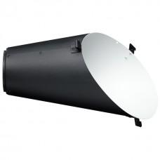 Рефлектор фоновый Hensel Backlight 156