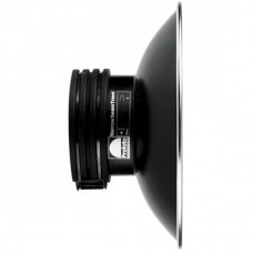 Рефлектор Profoto Narrow-Beam Travel Reflector
