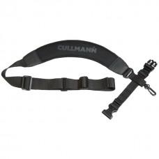 Ремень для штатива Cullmann POD STRAP 600