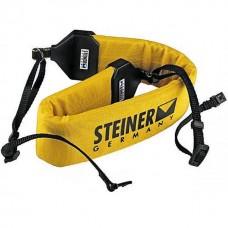 Ремень нетонущий для бинокля Steiner Floating strap для серии Commander XP/Commander Race Edition
