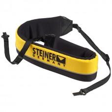 Ремень нетонущий для бинокля Steiner Floating strap для серии Global, Commander и Navigator Pro