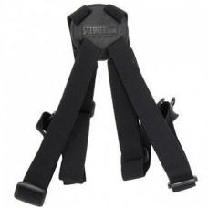 Система ремней для разгрузки Steiner Body Harness System