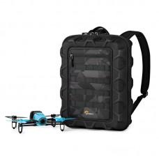 Рюкзак для квадрокоптеров Lowepro DroneGuard CS 300 - Parrot Bebop (Black)