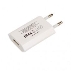 Сетевой адаптер Blast BHA-111