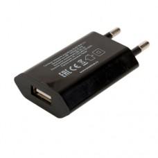 Сетевой адаптер Blast BHA-111 черный