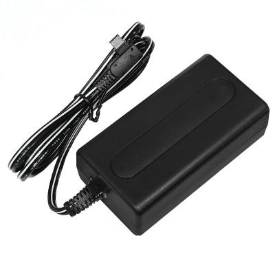 Сетевой адаптер AC-PW10AM для SONY