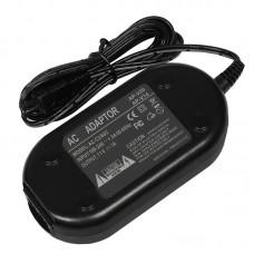 Сетевой адаптер JVC AP-V17E / AP-V14E / AP-V14 / AP-V18 / AP-V20