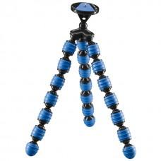 Штатив Cullmann ALPHA 380 Blue