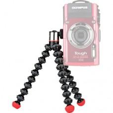 Штатив Joby GorillaPod Magnetic 325