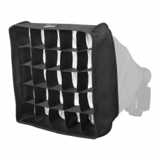 Соты тканевые Lastolite LL LS2436 для Ezybox Speed-Lite 2 (22 x 22см)