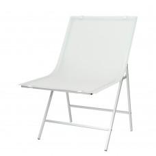 Стол для предметной съемки Falcon Eyes ST-0611CT