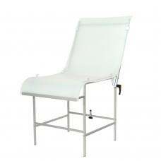 Стол для предметной съемки Falcon Eyes ST-0613T