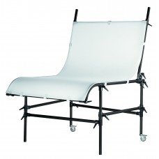 Стол для предметной съёмки Manfrotto 220B