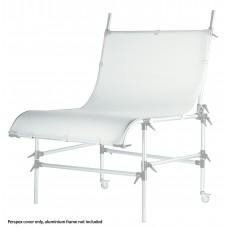 Панель плексигласовая Manfrotto 220PX для предметного стола